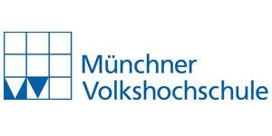 WordPress Schulungspartner MVHS
