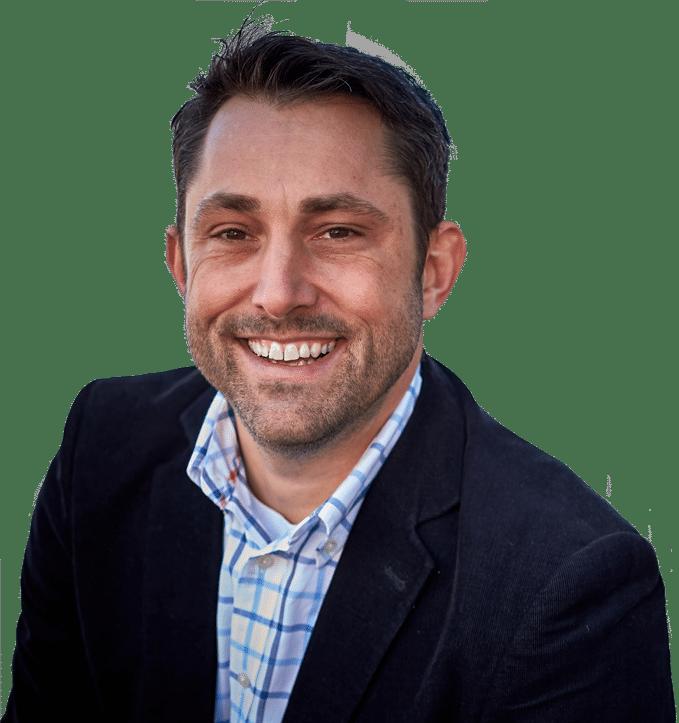 Markus-Zarte - WordPress vom Experten