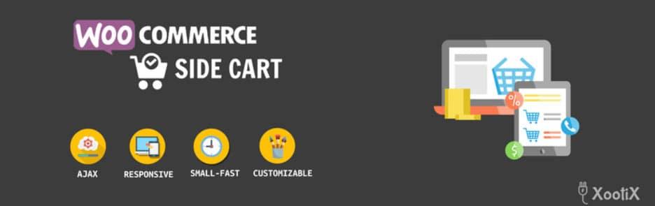 Shop mit WooCommerce erstellen - Anleitung