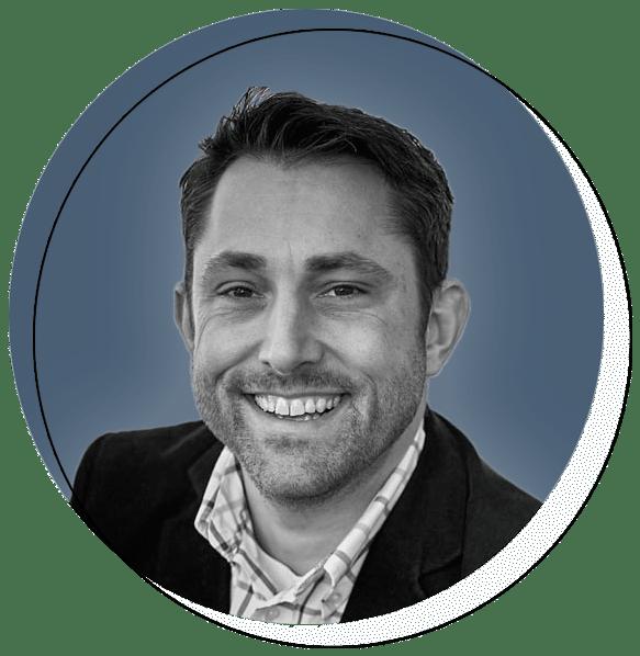 Markus Zarte WordPress