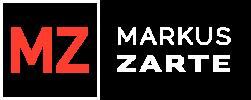 20200325_Logo_MZ_white