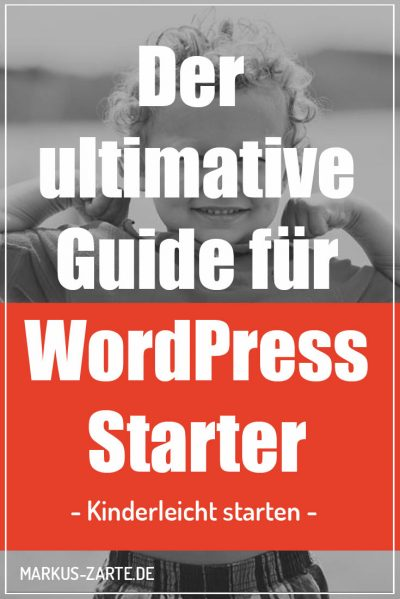 Ultimate-WordPress-Guide