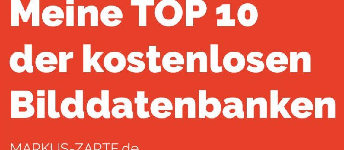 top10-kostenloser-bilddatenbanken