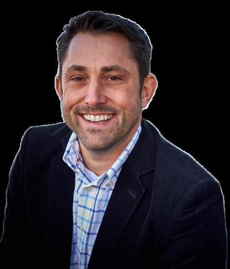 Ihr WordPress Dozent und WordPress Experte Markus Zarte