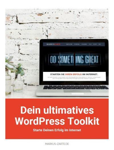 wp-toolkit